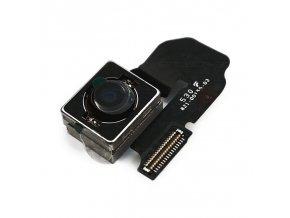 9791 iphone6S+ camera 1