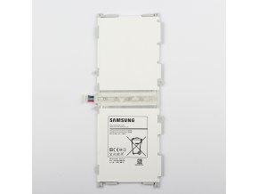 Akku Samsung Tab 4 10 1 2