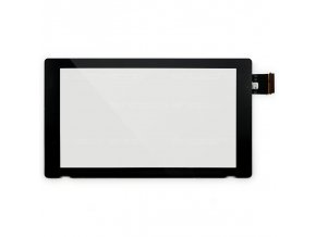 10003 switch touchscreen 1