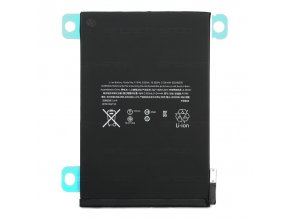 9972 ipad mini4 battery 1