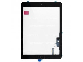 10001 2 ipad5 glass 1