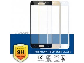 3894 main J3 tempered glass full