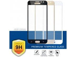 3894 main J3 tempered glass full