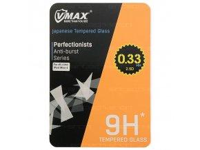 38xx Tactical Asahi glass