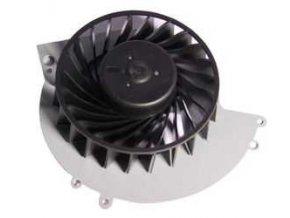 Playstation 4 větrák pro CUH-10XXA - použitý