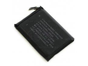 10053 Apple Watch battery 1