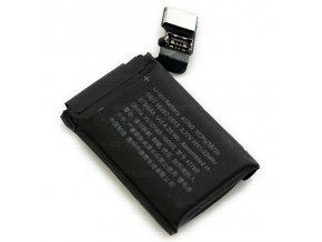 10054 Apple Watch battery 1