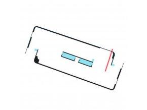 9910 Kleber iPad pro 9 7