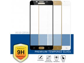 10029 main A5 2016 tempered glass