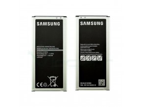 Samsung Galaxy J5 J510 2016 ORIGINÁLNÍ baterie