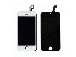 10132 Display iPhone SE original