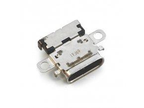 10123 switch USB 1