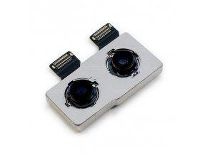9936 iphone x camera 1