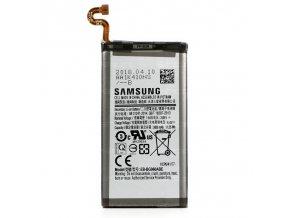 10151 S9 battery 1