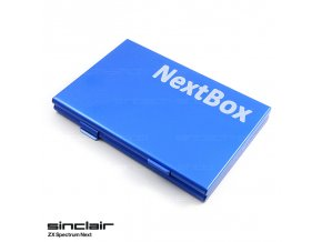 10135 NEXT Box 1