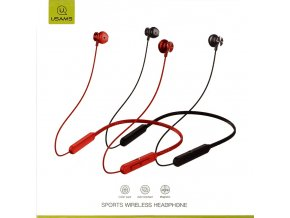 3730 USAMS sports bluetooth main