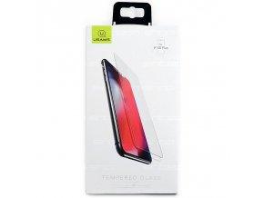 3736 USAMS iphone XS Max glass 1