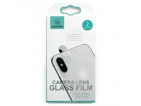 3743 USAMS camera lens glass