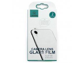 3742 USAMS camera lens glass