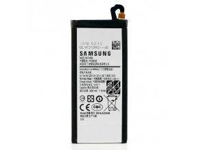 10174 J530 battery 1