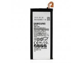 10173 J320 battery 1