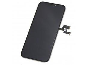 10017 Display iPhone X 1