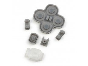 10189 switch rubbers 1