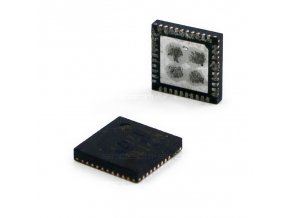 10183 switch power chip