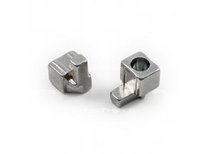 10186 switch metal locks 1