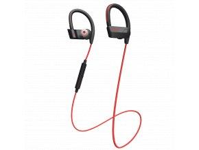 8da359270421c496aed6881c5a0d74a10241d074 Jabra Sport Pace Red 1400x1400 02 Jabra Sport Pace Wireless Red 0002 Jabra Sport Pace Red 1400x