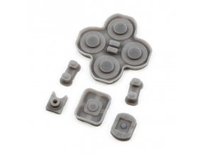 10175 switch rubbers 1
