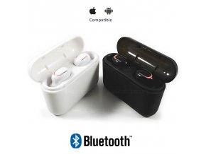 3994 Q32 bluetooth main