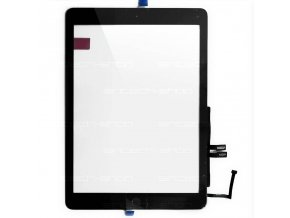 10200 ipad6 glass 1
