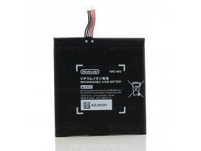 10211 switch battery 1
