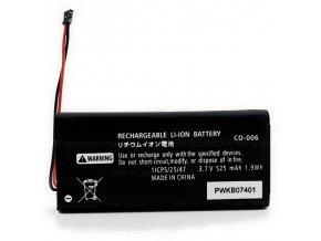 10212 switch battery 1