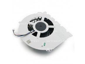 10223 PS4 fan 1
