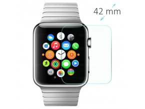 10172 watch tempered glass
