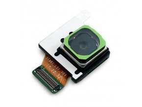 10256 S9 main camera 1