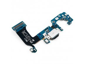 10264 S8 USB port 1