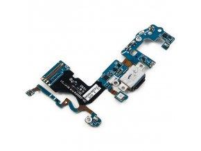 10266 S9 USB 1