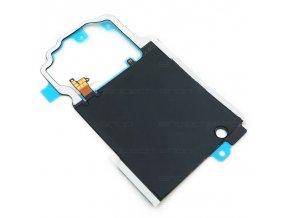 10289 S9 NFC flex 1