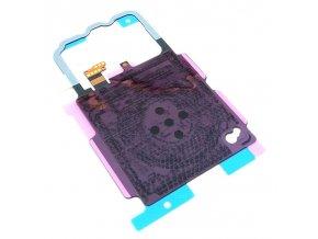 10288 S8+ NFC flex 1