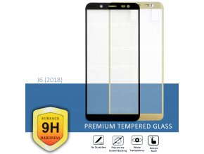 10251 main J6 tempered glass