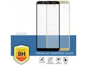 10251 main J6 tempered glass