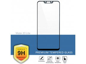 10246main tempered glass mate20lite