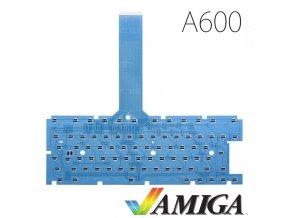 10308 6600 amiga 600 membrane 1