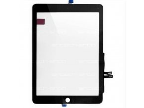 10200 ipad6 glass 2A