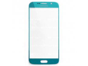 9322 1 galaxy S6 frontglass 1