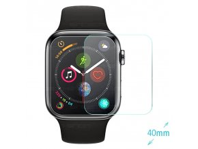 10171 1 watch tempered glass