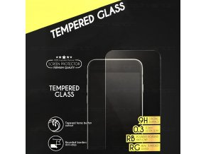 tempered glass front+back main